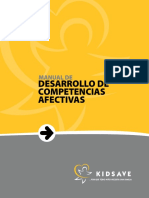 Manual Desarrollo Comp Afectivas.pdf