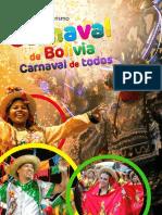 Armado Revista Carnaval 1