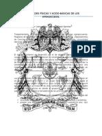 PROPIEDADES_FISICAS_Y_ACIDO-BASICAS_DE_L (1).docx