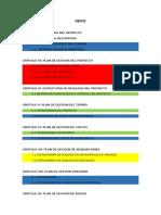 CENTRO-COMERCIAL-JOCKEY-modificado22552522525255222552522525.docx-527630562