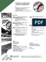 Maitriser La Comptabilite Clients Et Fournisseurs