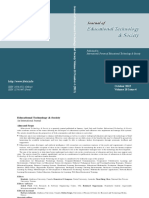 [P] Journal of educational technology and society.pdf