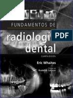 Fundamentos de Radiologia Dental (Whaites).pdf