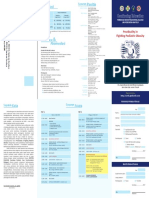 brosur pitika.pdf