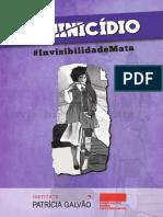 LivroFeminicidio_InvisibilidadeMata.pdf
