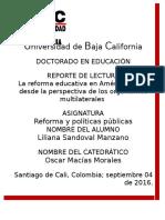 informe de lectura 3politicas.docx