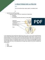 Fracturas de pelvis.pdf