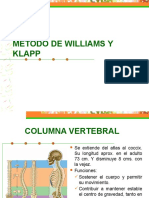 Williams, Klapp, Mckenzie.ppsx