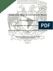 244543023-Balance-de-materia-y-energia-en-una-torre-de-enfriamiento-pdf.pdf