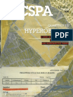 Hyperobjects.pdf
