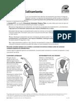 Ejercicios de Estiramiento.pdf