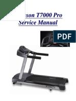 johnson t700092-2200.pdf