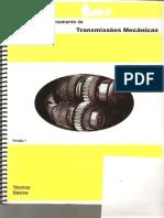 TRANSMISSÃO parte 1.pdf