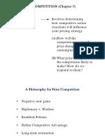 355ch5.pdf
