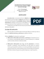 09. Motivación - Disciplina y convivencia 2017 (1).pdf