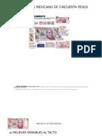 Diapositivas Billetes...Felix .7
