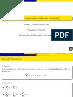clase4_sumatoria_e_induccion.pdf