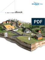 Pump Station System Handbook.pdf