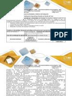 Guía de Actividades y Rúbrica de Evaluación - Paso 2 (1)