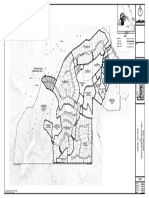 02 overall site plan
