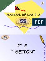 5s Manual 2