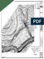05 schematic grading plan