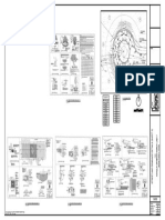 10 street and drainage details  sheet 2