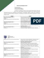 287971054-Bateria-Psicopedagogica-Evalua-Descripcion.docx