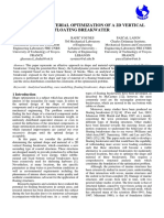 Shape and material optimization of floating breakwater.pdf