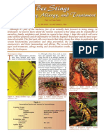 Bee-Stings-Immunology-Allergy-and-Treatment-Marterre.pdf