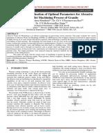 [IJETA-V4I2P4]:A Venkata Lakshmi Mrudhula, Dr. Ch V S Parameswara Rao, Dr. S N MalleswaraRao Singu