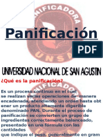 panificacion diapos