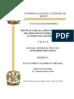 air lift.pdf