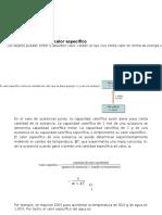 Wiki Calorimetria (1)