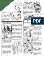 materialsemanasanta-120405005630-phpapp02.pdf