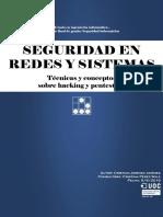 Seguridad-en-redes-y-sistemas.pdf