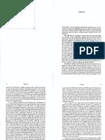 02 Sala-I-Martin - Economía Liberal para No Economistas y No Liberales, Prefacio.pdf