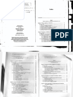 -Rebolloso-E-Evaluacion-de-Programas-de-Intervencion-Social-Cap-1-2-y-3.pdf