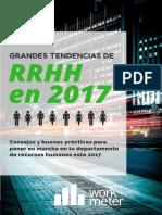 Gestión_Recursos_Humanos
