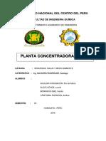 Seguridad Planta