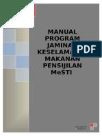 manual pjkm LSE.doc