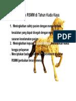 3 Upaya RSMM di Tahun Kuda Kayu.docx