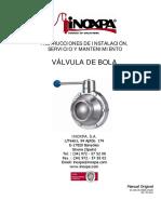 10.100.30.00ES_RevD.pdf