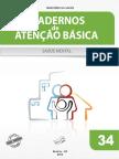 caderno_34.pdf