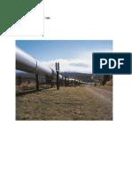 sfjg pipeline