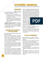 Nefrectomiasimple.pdf