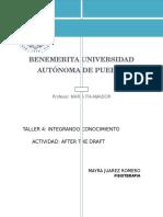 EL_IMPACTO_DE_LAS_ENFERMEDADES_CRONICO-D.docx