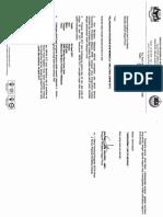 KM1M 2017.pdf-1