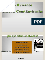 3HOJAS 18 DIAPO INTRODUCCION AL DERECHO-CONCEPTO CLASIFICACION(MAR 5ABR) LEGISLACION.ppt