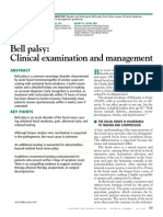 Patel_BellPalsy_01.pdf